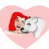 McClouding's avatar