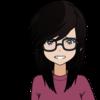 McCoitis's avatar