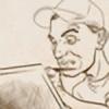 McComicker's avatar