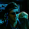 mccoylover77's avatar