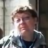 mccpcorn's avatar