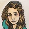 McCraezee's avatar