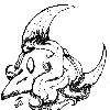 McCravenMooN33's avatar