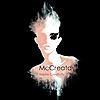 McCreata's avatar