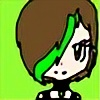 Mccreepergirl2000's avatar