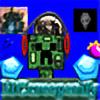 Mccreeperify's avatar