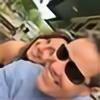 mcculform's avatar