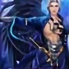 mccus's avatar