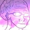 MCD456's avatar
