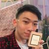 mcdaotri21's avatar