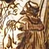 McDardy's avatar