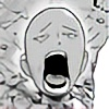 McDarkBeer's avatar