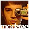 mcdave's avatar