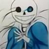 McDave19's avatar