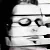 Mcdbrd's avatar
