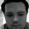 MCDC2010's avatar