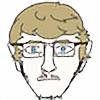 McDenis09's avatar
