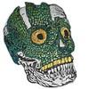 Mcdiel88's avatar