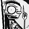 mcdienalds's avatar