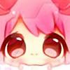 mcdmouse's avatar
