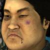 mcdof's avatar