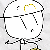 McDonalds2015's avatar