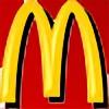 mcdonaldsplz's avatar