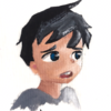 mcdonavin's avatar