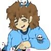 mcdoodlebear's avatar