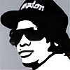 MCDopeman's avatar