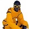 McDougle's avatar