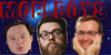 McElBoys's avatar