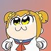mcemmedonald's avatar
