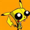 MCera's avatar