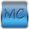 mceric's avatar