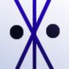 MCF-ZacklemoreMC's avatar