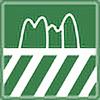 mcfaddenlawnservice's avatar