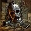 MCFANGS's avatar