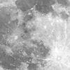 McFanNaomi's avatar