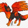 mcfarjd501's avatar