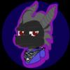 Mcfawcett007's avatar