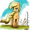 McFeser's avatar