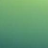 MCFireDraw's avatar