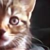 McFit's avatar