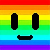 McFizz's avatar