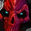 McFjury's avatar