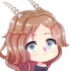 mcfle's avatar