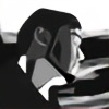 McFlight's avatar