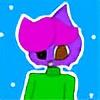 McFlurryTheCoookie's avatar