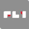 mcfly-diz's avatar